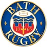 Link to Bath Rugby website